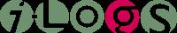 ILOGS Logo